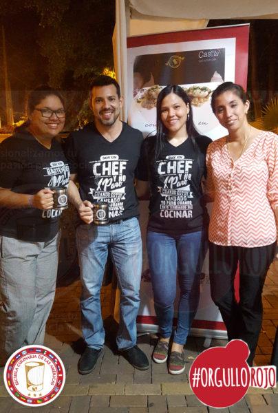 Feria Eat&Drink fest